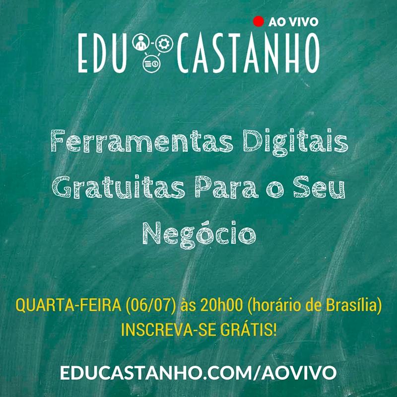 educastanhoaovivo_06072016