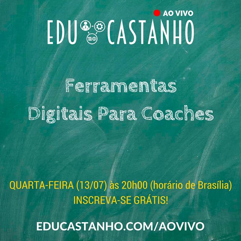 educastanhoaovivo_13072016