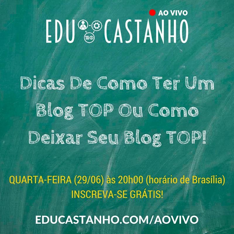 educastanhoaovivo_29062016