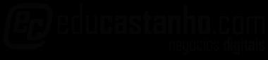 Edu Castanho - Negócios Digitais