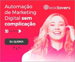 Lead Lovers 300x250