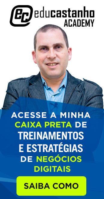Edu Castanho Academy