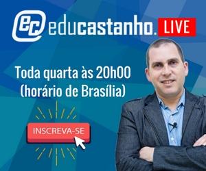 Edu Castanho Live
